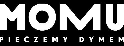 cropped-momu-logo-5.png